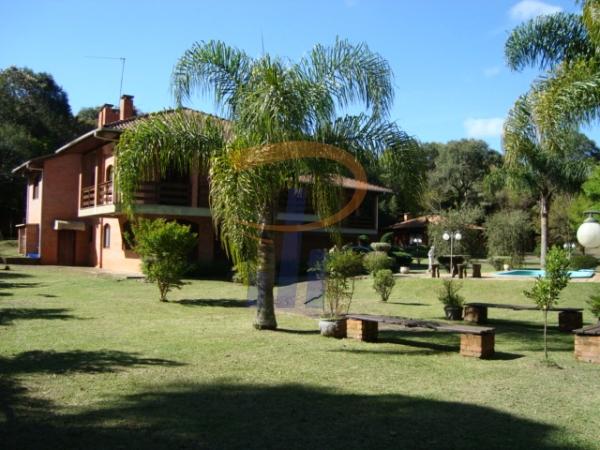 Hotel Villa Solle
